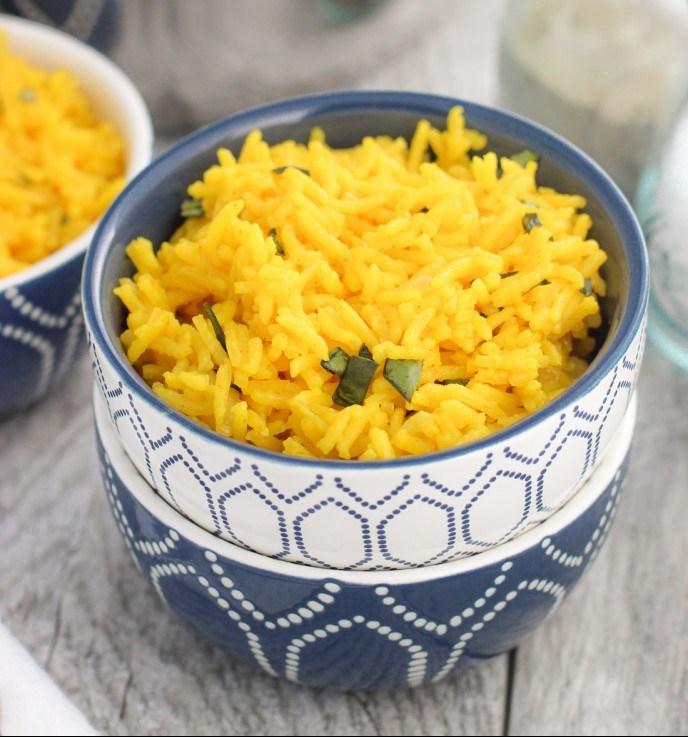 golden-coconut-basmati-rice-1-688x1024.jpg