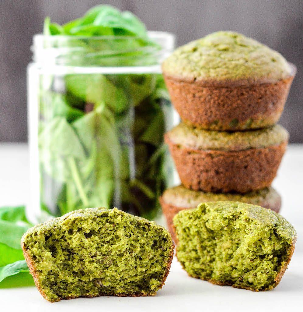 Spinach-Banana-Muffins-gluten-free-3-996x1024